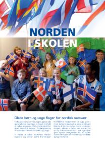 nordeniskolen_forside